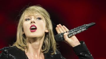 Δεκαεπτά πράγματα που δεν γνωρίζατε για τους αγαπημένους σας τραγουδιστές