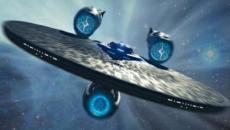 Το νέο Star Trek έχει τίτλο