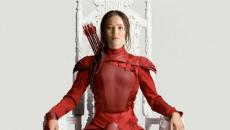"""Δείτε το τρέιλερ της ταινίας """"The Hunger Games: Mockingjay Part 2″"""