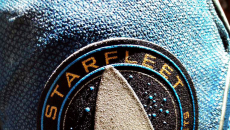 Star Trek title confirmed: Justin Lin shares first photo from Beyond