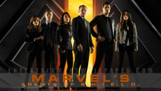 Filming begins on Season 3 of 'Agents of S.H.I.E.L.D.'