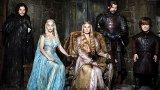 Game of Thrones likely to continue for three more seasons, HBO says