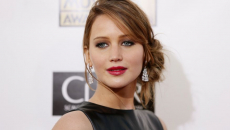 Jennifer Lawrence Is the Highest-Paid Actress in the World