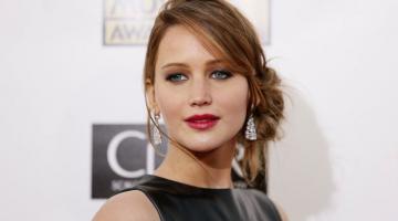 Η πιο ακριβοπληρωμένη ηθοποιός για το 2015