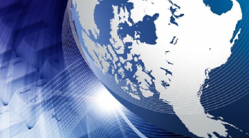 Η ελληνική εταιρεία που διακρίνεται σε παγκόσμιο επίπεδο