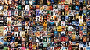 Μάθε ποια ταινία ήταν νούμερο 1 όταν γεννήθηκες