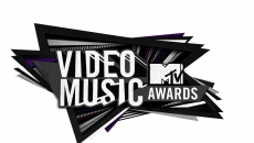 MTV Video Music Awards 2015: The Winners Are…