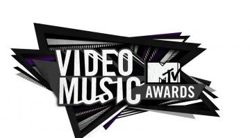 Αυτοί είναι οι νικητές των MTV Video Music Awards 2015
