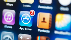 Over 4.000 Apple apps compromised by XcodeGhost Malware