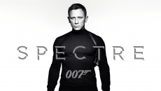 "New tv spot for ""Spectre"" out now"