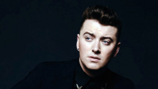 Sam Smith's Bond theme 'Writing's on the Wall' is released today – hear it now