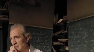 """QED"" ή «Τι απέδειξε ο κύριος Φάυνμαν» – Για περιορισμένες παραστάσεις"