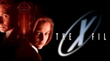 Δείτε το νέο teaser των X-Files