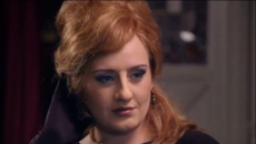 Adele Disguises Herself & Hilariously Surprises Adele Impersonators