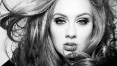 Adele Joining Actor Kit Harington in Upcoming Xavier Dolan Film?