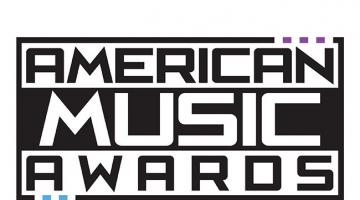 Δείτε τους νικητές των 2015 American Music Awards