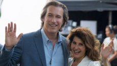 Watch First Trailer for 'My Big Fat Greek Wedding 2'