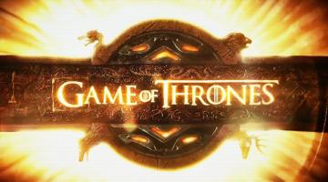 Λίγη ακόμα υπομονή για το νέο Game of Thrones