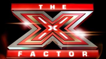 Το X-Factor έρχεται στο ΣΚΑΪ!