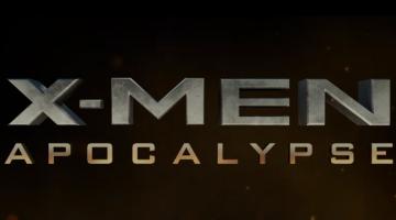 Το τρέιλερ του «X-Men: Apocalypse» αποκαλύφθηκε!