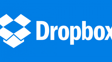 Η Dropbox κλείνει το Carousel και το Mailbox της