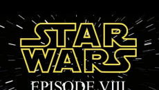 Star Wars: Episode 8 Is Getting Delayed