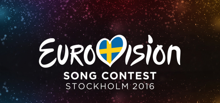Eurovision contest 2016: Semi-Final draw held, this is the outcome