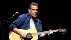 Eagles founding member and guitarist Glenn Frey dies at 67