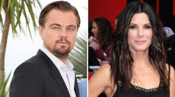 Oι πέντε πιο ακριβοπληρωμένοι ηθοποιοί του Hollywood