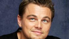 Leonardo DiCaprio is single again