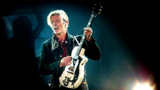 Legendary Artist David Bowie Dies at 69