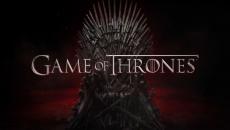 'Game of Thrones' Season 6 premiere date revealed