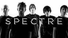 Listen to Radiohead 's Unreleased Spectre Theme Song