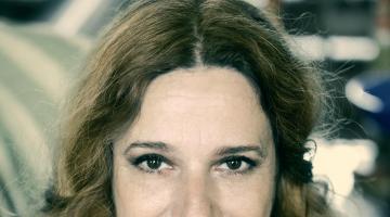 """Ευανθία Ρεμπούτσικα – Παρουσίαση του επίσημου Soundtrack """"Νοτιάς"""" @ ΙΑΝΟΣ 22/1"""