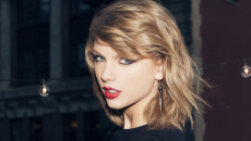 Taylor Swift's 'Out Of The Woods' Video Is Here