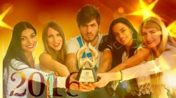 NGradio.gr Το No1 ελληνικό διαδικτυακό ραδιόφωνο στον κόσμο