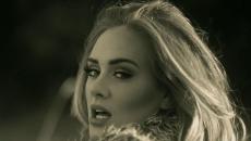 «Σπάει τα ταμεία» το άλμπουμ της Aντέλ (Adele)