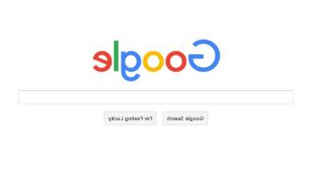 Φάρσες και κόλπα της Google με την κατάλληλη αναζήτηση
