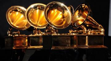 Δέκα καλλιτέχνες που δεν έχουν κερδίσει ποτέ Grammy