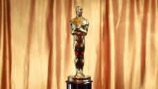 Oscar statuettes: 8 facts you may not know