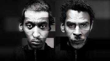 Δείτε το καινούργιο βίντεο κλιπ των Massive Attack