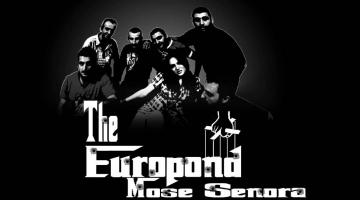 Με Europond στη Eurovision η Ελλάδα φέτος