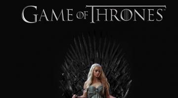 «Κατέβασαν» το «Game of Thrones» σε 1 δευτερόλεπτο