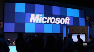 Τρεις Έλληνες εκπαιδευτικοί, πρώτοι στον μεγάλο διεθνή διαγωνισμό της Microsoft για καινοτόμες ιδέες