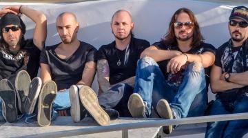 Αυτό το τραγούδι θα στείλει η Κύπρος στη Eurovision