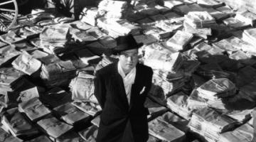 Εννέα ταινίες που έχασαν άδικα το Όσκαρ καλύτερης ταινίας (και ποιές τελικά το πήραν)