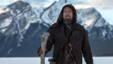 Oscar Math: 'The Revenant' Should Beat Out 'Spotlight' For Best Picture