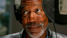 Morgan Freeman can now be your GPS navigation voice