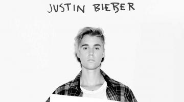 29 καλλιτέχνες απαγγέλουν το Sorry του Justin Bieber