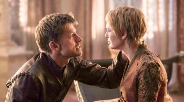 Game of Thrones: είκοσι μοναδικές φωτο από το νέο κύκλο